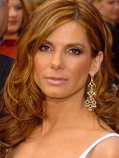 http://media.onsugar.com/files/ons1/352/3526500/29_2009/94/celebrity-hair-highlights.jpg
