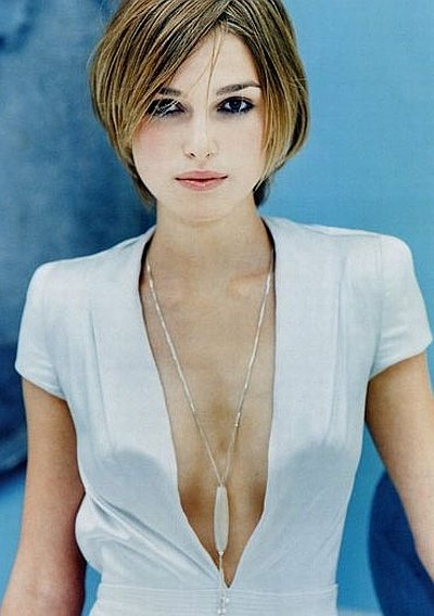 Site Blogspot  Short Hairstyle  Older Women on Pictures Of Short Hairstyles For Women  Short Hairstyles For Women