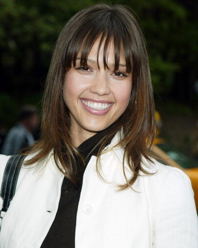 Filed in: jessica-alba-hairstyles