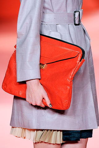 Giorgio armani сумки: gianni conti сумки, женские сумки gianni conti.