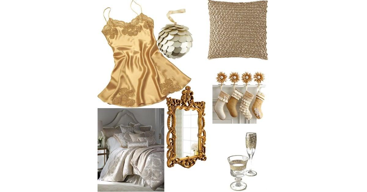 Neiman Marcus Horchow Louis Phillipe Collection Queen Bed