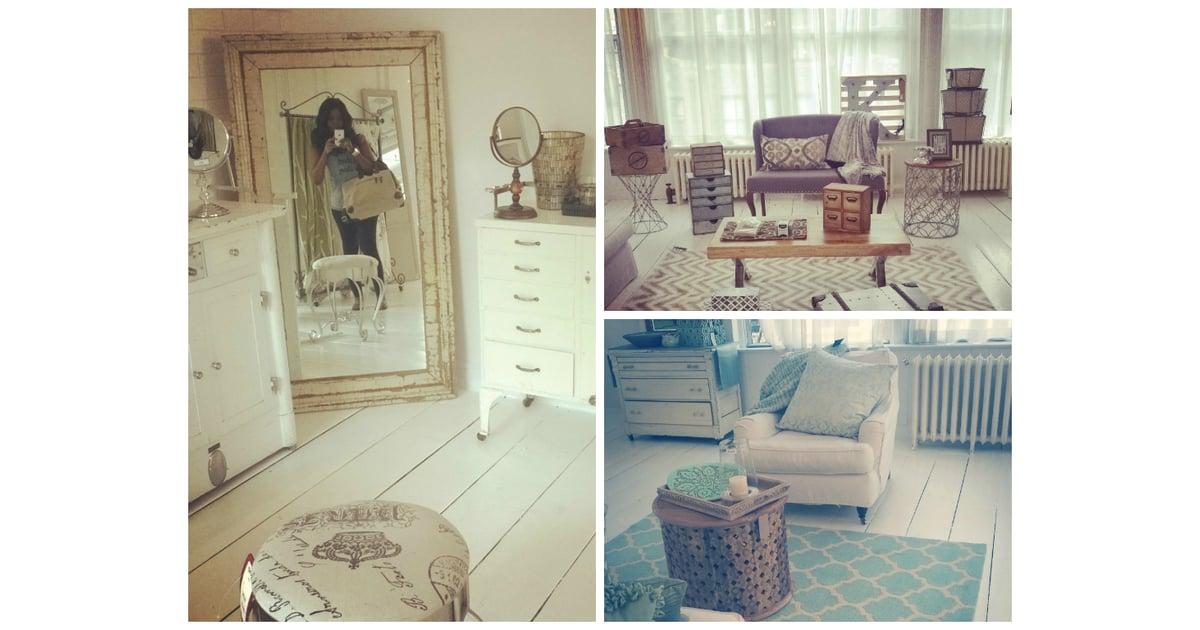 Marshalls accessory agenda - Marshall home decor design ...