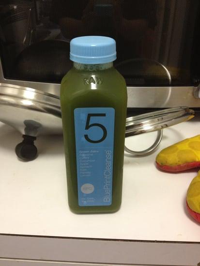 Juice #5