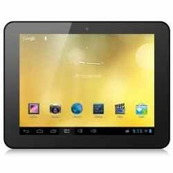 $80 Tablet PC