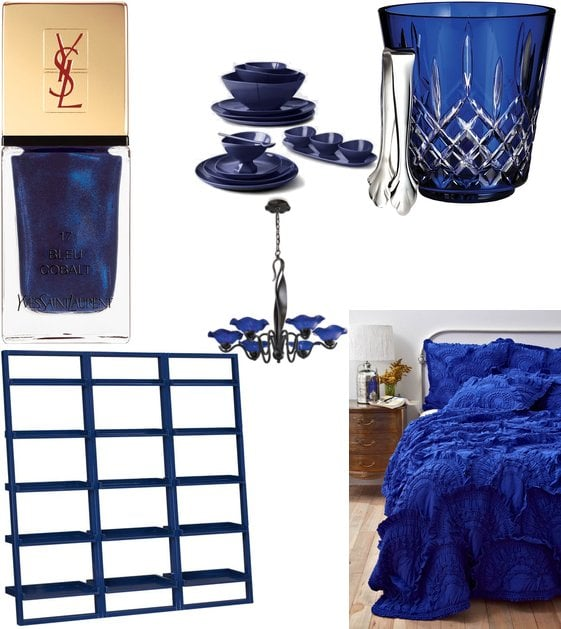 Tongs Bed Bath And Beyond