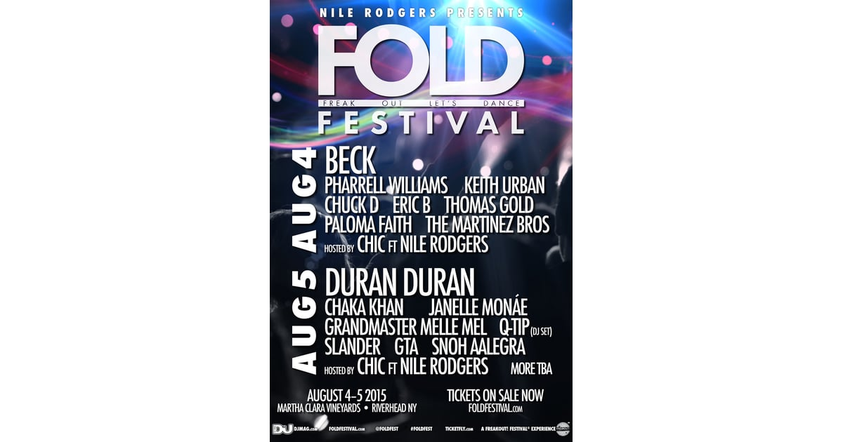 Agenda Festival Long Beach Promo Code