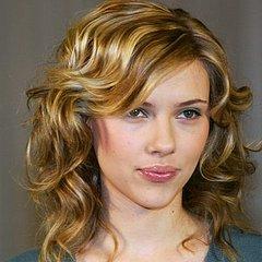 Scarlett_Johansson_Film_987987.larger