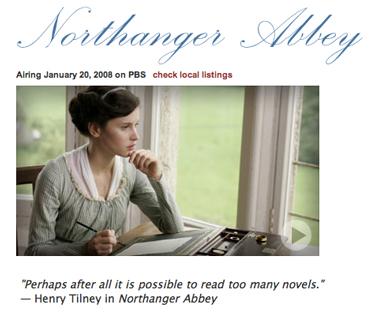 http://media.onsugar.com/files/upl0/4/41251/03_2008/Northanger-Abbey.jpg