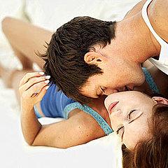 الجنس العضو الذكري الانثى بالصور d72b1f5b59f0ec8c_org