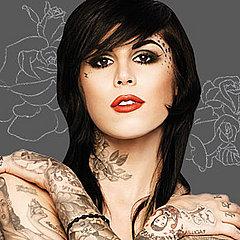 Stomach Tattoo, Koi Tattoo, Arm Tattoo, Flower Tattoo, Female Tattoo, Full Color Tattoo, Foot Tattoo, Design Tattoo,
