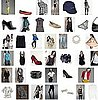 50 Fabulous Fashion Items Under 50 Dollars: 51 Photos | Gallery, Holiday 2008, Gift Guide | Coutorture :  stylish fashion items fabulous