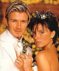 Beckham.larger.jpg