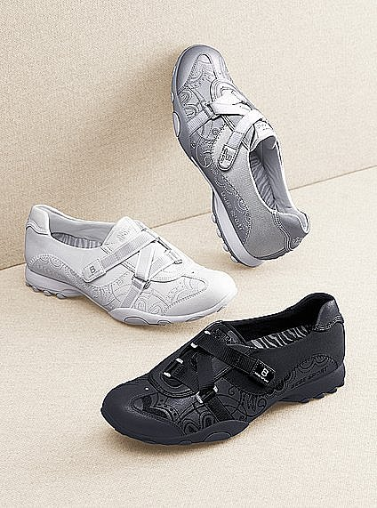 bebe sport shoes images frompo 1
