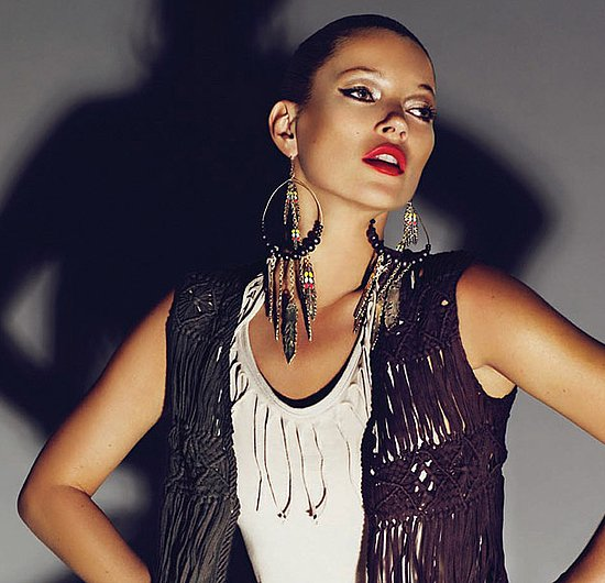 Picture 2 0preview - Kate Moss ve TopShop 2009 Yaz Koleksiyonu