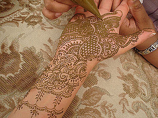 Marvelous Mehndi: Beautiful Bridal Henna Designs