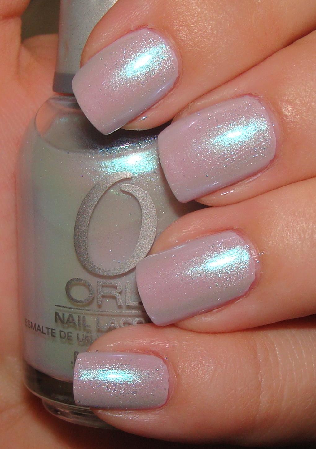 Beautiful Orly Nail Polish Lazada Component - Nail Art Ideas ...