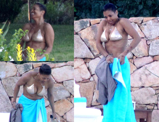 Bikini Pictures Of Janet In Jackson Celebrity ItalyPopsugar xorBQWdeC