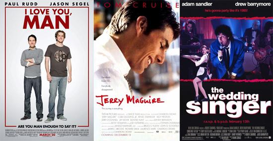 The Best Date Movies | POPSUGAR Entertainment