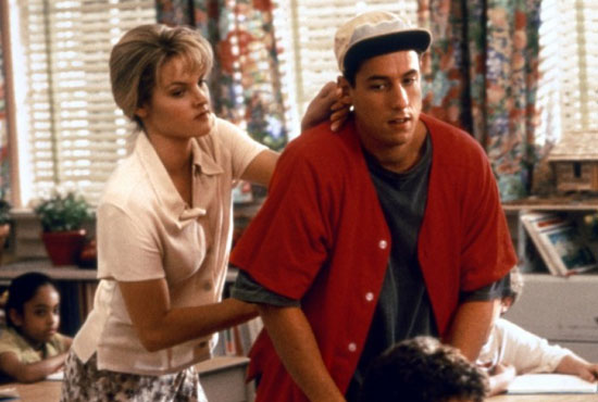 Best Quotes From Billy Madison | POPSUGAR Entertainment