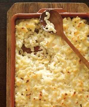 Easy Christmas Dinner Ideas.Easy Christmas Dinner Menu And Recipes Popsugar Food