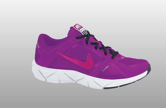 new york e05b2 01193 Review of Nike Free Quick Fits | POPSUGAR Fitness
