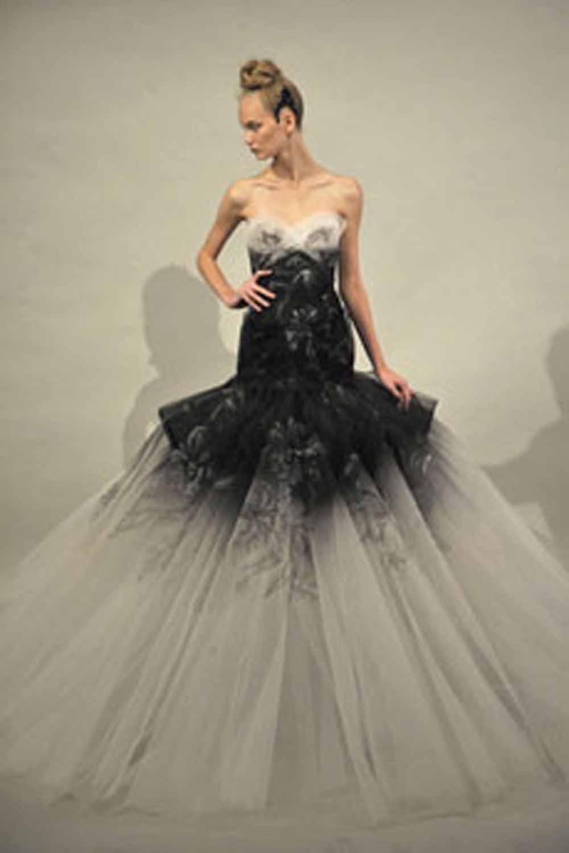 Wedding dress new york city wedding ideas for Discount wedding dresses nyc