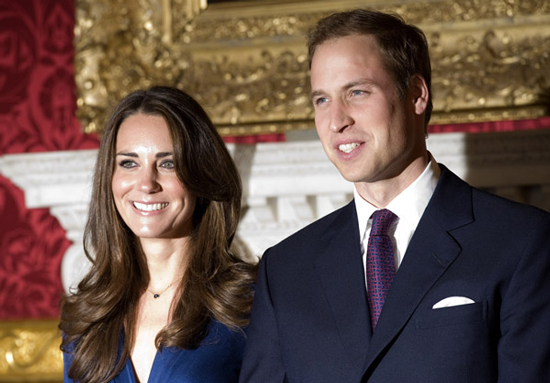 Where To Watch The Royal Wedding.Where To Watch The Royal Wedding 2011 Popsugar Entertainment