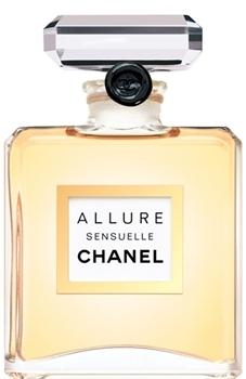 Coco Chanel Allure Sensuelle
