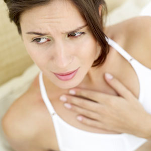 Heartburn Pregnancy Remedies